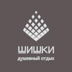 Отдых на природе в Беларуси